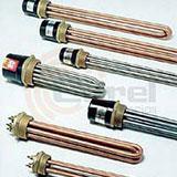 Fabricante de Resistência Elétrica